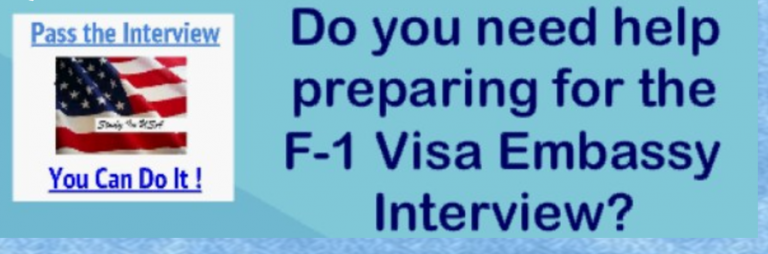 how to prepare for a visa Preparation for your tourist visa application to canada thank you visa online assistance for getting the approval of my visa to australia, i would definitely get your online services again in the future, for a different type of visa for australia.