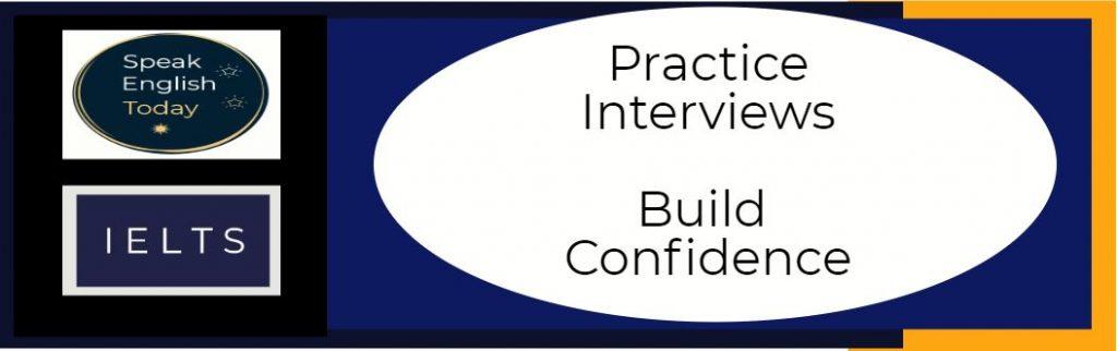 1 build confidence speak english today ielts